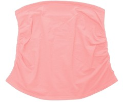 Hoffis Premium Belly Band - Pink