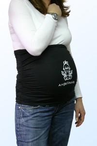 Bauchband Beispiel